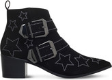 Miss KG Simona ankle boots