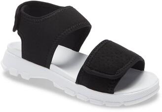 Hunter Original Sandal