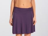 Diva Hagit Mid-Length Skirt