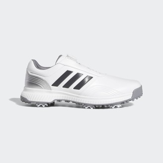 adidas CP Traxion Boa Shoes