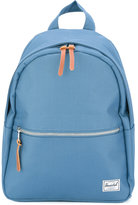 Herschel plain backpack - women - Polyester - One Size
