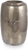 Kelly Wearstler Covet Vase