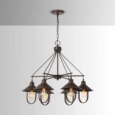 Traditional Chandeliers Shop The World S Largest Collection Of Fashion Shopstyle