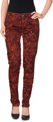 Basicon Casual pants - Item 36676994SO