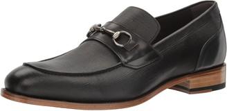 Bacco Bucci Men's Mossi Slip-On Loafer
