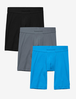 Tommy John Air Boxer Brief (Set of 3)