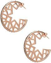 Ca&Lou CA & LOU Earrings - Item 50148759