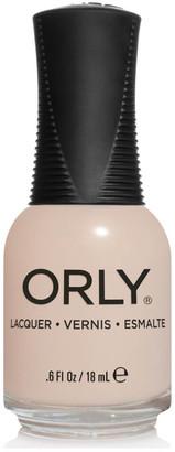 Orly Faux Pearl Nail Varnish 18ml