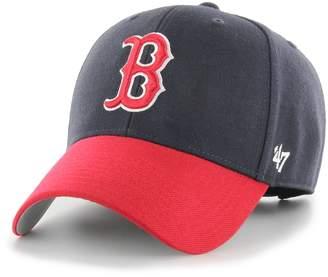 '47 Men's Boston Red Sox MVP Hat