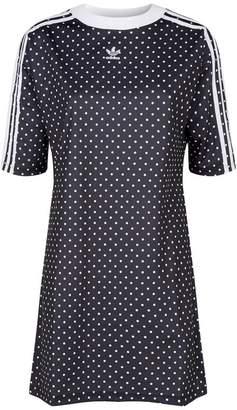 adidas Polka Dot Dress