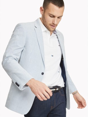 Mens White Seersucker Pants Shopstyle