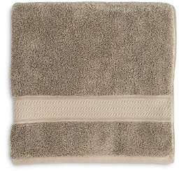 Sferra Amira Hand Towel