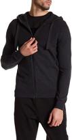 Antony Morato Knit Zip Jacket