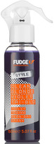 Fudge Clean Blonde Violet Tri-Blo Spray 150ml
