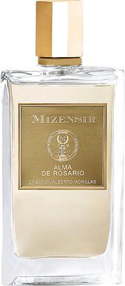 Mizensir Alma de Rosario eau de parfum 100ml edp, Women's, Size: 100ml