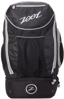 Zoot Sports Transition Bag 2.0 8121207