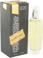 Romeo Gigli Profumi by Eau De Parfum Spray for Women (2.5 oz)