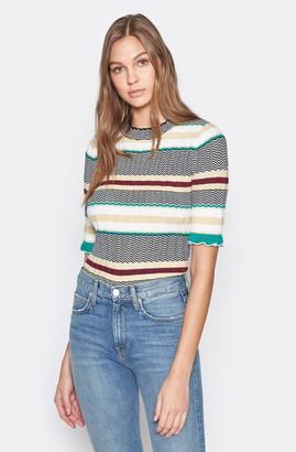 Joie Neily Sweater