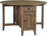 Asstd National Brand Lexington Drop-Leaf Dining Table