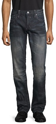 Affliction Gage Relaxed-Fit Jeans