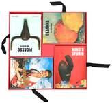 Assouline Survival Kit: Art