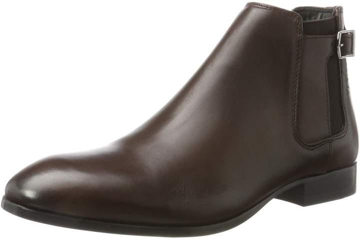 new photos eb388 6632e Strellson Shoes For Men - ShopStyle UK