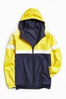 adidas + UO Itasca Windbreaker Jacket
