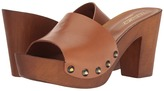 Ariat Unbridled Lennon Women's Shoes