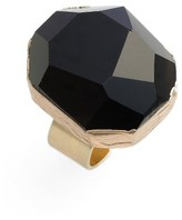 Nordstrom Women's Semiprecious Stone Ring