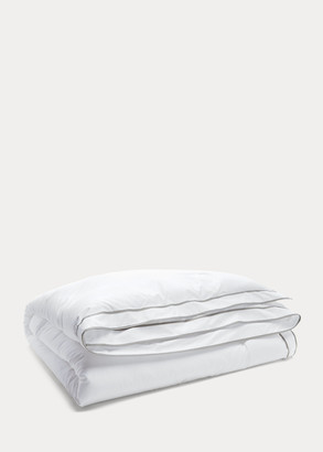 Ralph Lauren Spencer Border Comforter