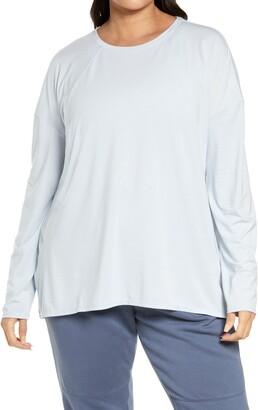 Zella Mindful Studio T-Shirt
