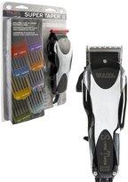 Wahl 84701 Professional Super Taper II Hair Clipper