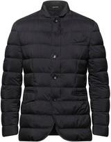 Montecore Down jackets - Item 41734374