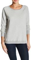 Soft Joie Annora Crewneck Sweater