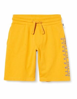 Napapijri Boy's K Noli Short