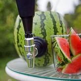 Graham and Green Watermelon Keg Tapping Kit