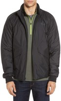 The North Face Men's 'Bragdon' Reversible Heatseaker Insulated Puffer Jacket