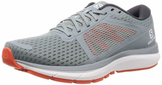Salomon Men's VECTUR Running