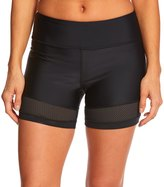 Free People Hot Trot Under Shorts 8140538