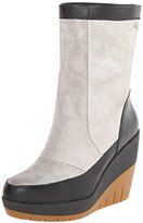 United Nude Women's Lora Snow Boot