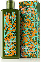 Origins Dr. Andrew Weil for Limited-Edition Mega-Mushroom Skin Relief Soothing Treatment Lotion