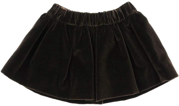 Dolce & Gabbana Skirts - Item 35297015