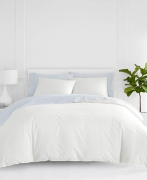 Jonathan Adler Now House by Otto King Duvet Cover Set Bedding
