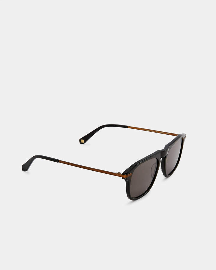 Uk Shaped Square Mens Sunglasses Shopstyle kXiwuZOPTl