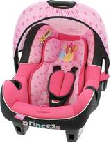 Disney Princess Beone SP Luxe Group 0+ Infant Carrier