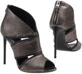 Tom Ford Ankle boots - Item 11340637