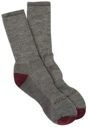 Woolrich Big Wooly OTC Socks