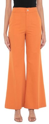 MRZ Casual pants