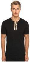 Versace V800711 Men's T Shirt