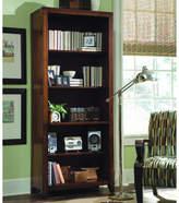 Hooker Furniture Estrella Standard Bookcase